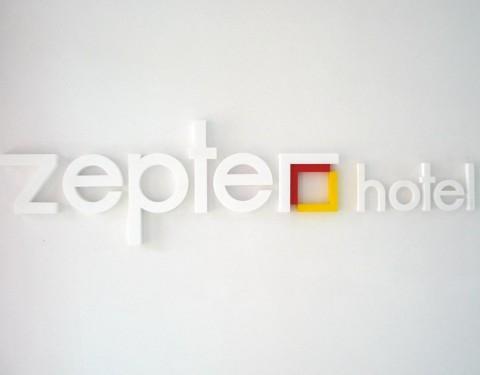 Hotel Zepter – BiH